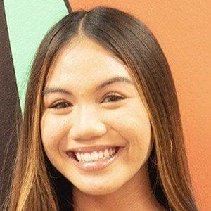Jayka Noelle 10 of 10