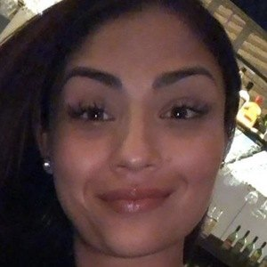 Jaylah Sandoval 4 of 6