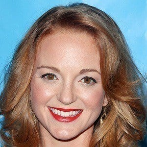 Jayma Mays 2 of 10