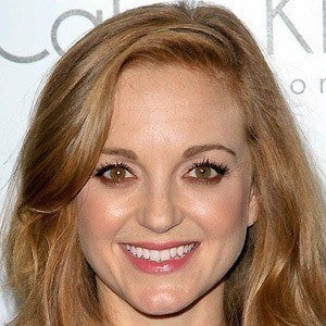 Jayma Mays 4 of 10