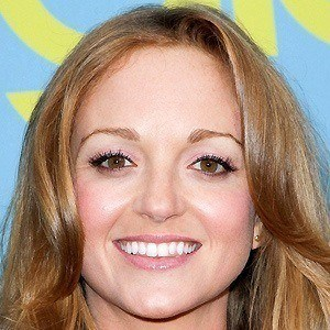 Jayma Mays 5 of 10