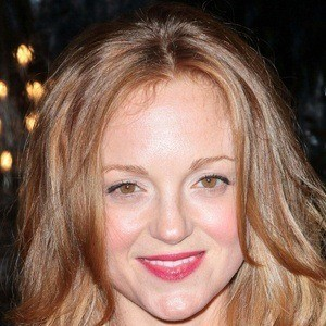 Jayma Mays 7 of 10