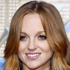 Jayma Mays 8 of 10
