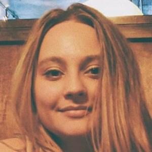 Jayna Sweet 3 of 6