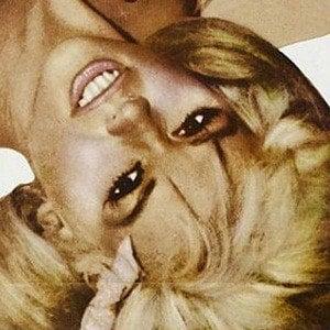 Jayne Mansfield 8 of 9