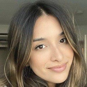 Jazmine Garcia 6 of 10