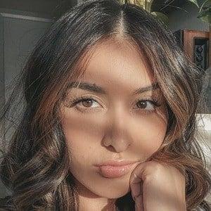 Jazmine Garcia 7 of 10