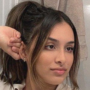 Jazmine Garcia 8 of 10