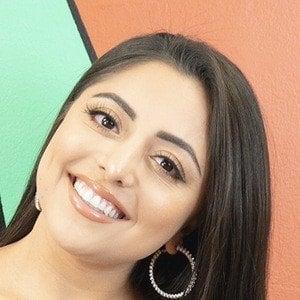 Jazmine Lucero 10 of 10