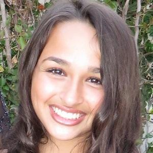 Jazz Jennings 4 of 4