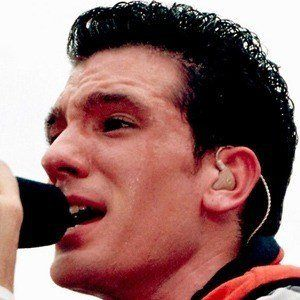 JC Chasez 3 of 10