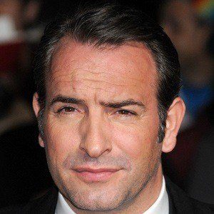 Jean Dujardin 3 of 5