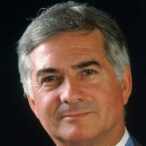 Jean-Claude Brialy 2 of 5