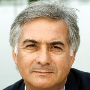 Jean-Claude Brialy 4 of 5