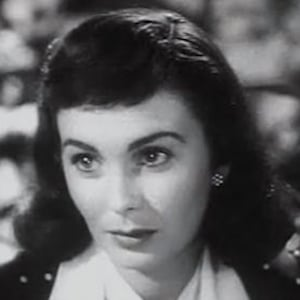 Jean Simmons 3 of 5