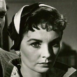 Jean Simmons 4 of 5