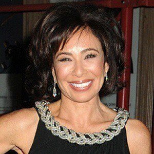 Jeanine Pirro 3 of 3
