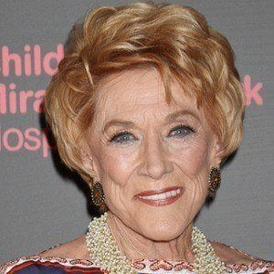 Jeanne Cooper 2 of 9