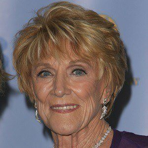 Jeanne Cooper 3 of 9