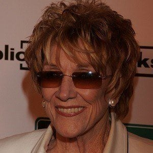 Jeanne Cooper 5 of 9