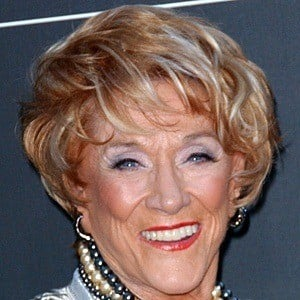 Jeanne Cooper 7 of 9