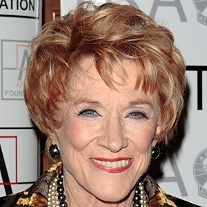 Jeanne Cooper 8 of 9