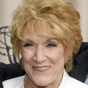 Jeanne Cooper 9 of 9
