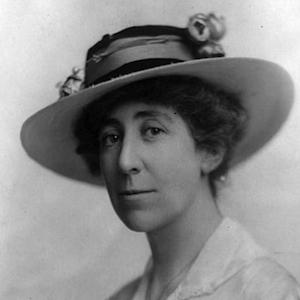 Jeannette Rankin 3 of 3