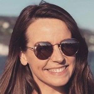 Jeannie Klisiewicz 3 of 6