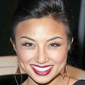 Jeannie Mai 2 of 10
