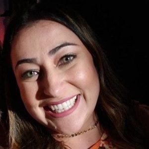 Jeannie Ortega 4 of 10