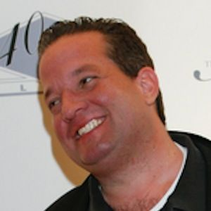 Jeff Beacher 2 of 7