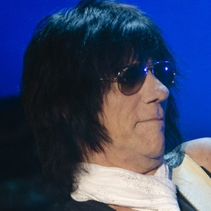 Jeff Beck 2 of 2