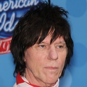 Jeff Beck 3 of 7