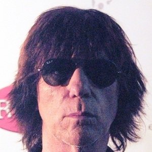 Jeff Beck 4 of 7