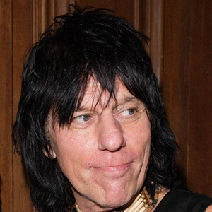 Jeff Beck 5 of 7