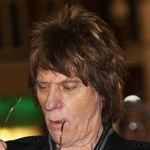 Jeff Beck 6 of 7