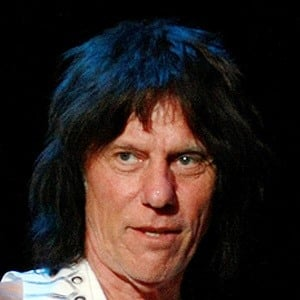 Jeff Beck 7 of 7
