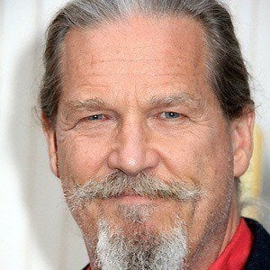 Jeff Bridges 2 of 10