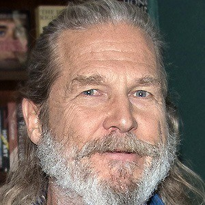 Jeff Bridges 3 of 10