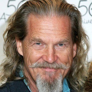 Jeff Bridges 4 of 10