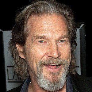 Jeff Bridges 5 of 10