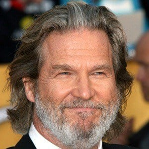 Jeff Bridges 7 of 10
