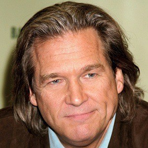 Jeff Bridges 8 of 10