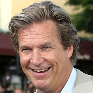Jeff Bridges 9 of 10