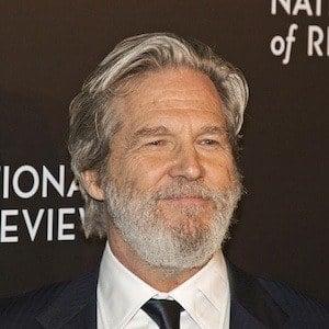 Jeff Bridges 10 of 10