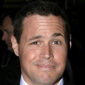 Jeff Corwin 3 of 3