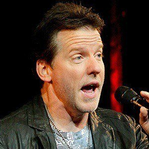 Jeff Dunham 3 of 6