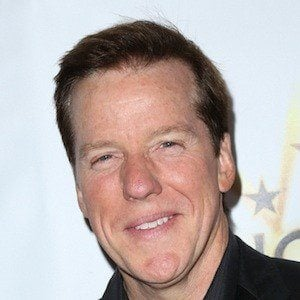 Jeff Dunham 5 of 6