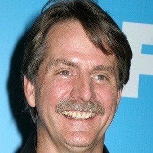 Jeff Foxworthy 2 of 10